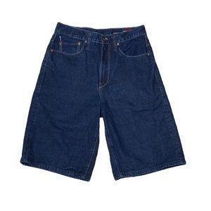 Vintage Ecko Unltd Jean Shorts JORTS | 30